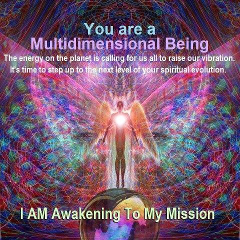 URaMultidimensional